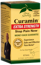curaminextrastrength 60ct 0117 r